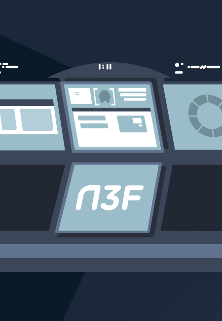 N3RDFUSION Security Project